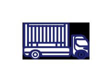 Транспортная компания транс бизнес