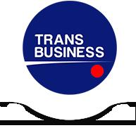 трансбизнес